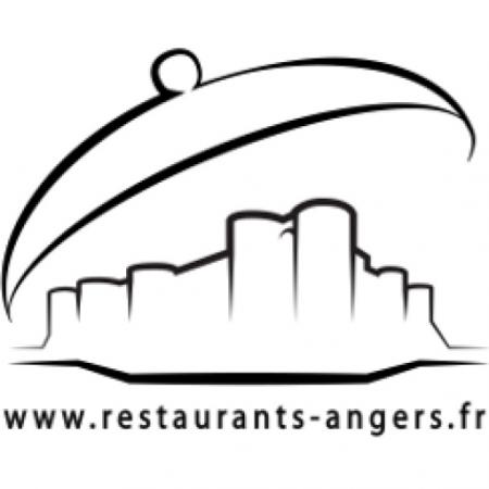 cropped-essai-logo1.png