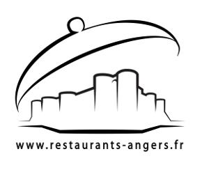 essai logo1